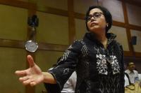 BUSINESS HITS: Sosok Generasi Millenial di Mata Sri Mulyani