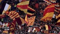 Lakukan Nyanyian Rasis di Laga Melawan Chelsea, AS Roma Bakal Disidang UEFA