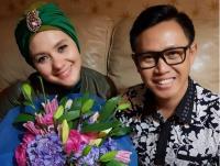 Dihujat Netizen karena Sebut Eko Patrio Mirip Siwon, Viona Rosalina: Terserah Aku Dong...