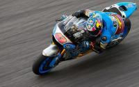 Mulai dari Posisi 5 di MotoGP Australia, Jack Miller Girang