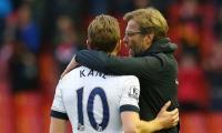 Liverpool Bertandang ke Wembley, Klopp Akui Banyak Pemain Spurs yang Berbahaya