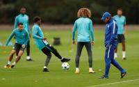 Belum Bernasib Baik hingga Pekan 8 Liga Inggris, Conte Tegaskan Chelsea Tak Berhak Dicap Gagal