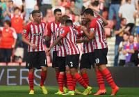 Susunan Pemain Southampton vs West Bromwich Albion, Duel Sengit Klub Papan Tengah