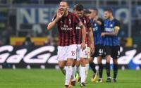 Status Kapten Milan yang Dimiliki Bonucci Dirumorkan Bakal Dicabut, Begini Bantahan Montella