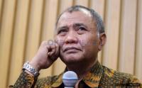 Soal Densus Tipikor Polri, Ketua KPK: Lembaga yang Ada Diefektifkan!