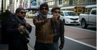 Lagu Indonesia Raya 3 Stanza akan Rilis, Trio Lestari Angkat Suara