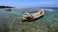 BUSINESS HITS: Sering Ditangkap, Nelayan Minta Dibangun Menara Batas Perairan RI-Malaysia