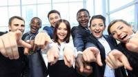 TIPS KARIER: Mau Pulang Kerja Lebih Cepat, Apa Kira-Kira Alasan yang Tepat?