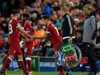 Meski Akui Masih Bisa Rebut Gelar Juara Liga Inggris Musim Ini, Klopp Fokus Bawa Liverpool Tembus 4 Besar Lebih Dulu