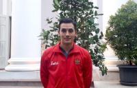Tampil dengan Andalan Baru, Yori van der Torren: Timnas Futsal Indonesia Punya Keunggulan Dibanding Myanmar dan Vietnam