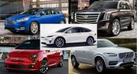 Daftar Merek Mobil yang Paling Banyak Dikeluhkan Konsumen, Apa Saja? (1)
