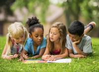 Menggapai Harapan Kota Layak Anak, Yohana Yambise Ingin Setiap Anak Punya Akta Kelahiran