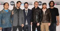 Linkin Park Siap Gelar Konser <i>Live Streaming</i> Menghormati Chester Bennington