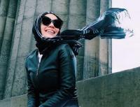 Belum Dikaruniai Momongan, Dewi Sandra Merasa Tetap Bahagia