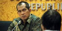 Panglima TNI Ditolak Masuk AS, DPR: Kita Ingin Tahu Alasannya Apa?