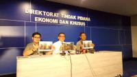 Polisi: Importir Miras Ilegal di Batam Beroperasi 20 Tahun, tapi Tak Pernah Tersentuh