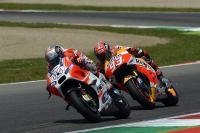 Klasemen MotoGP 2017, Tinggal 2 Pembalap Berpeluang Jadi Juara
