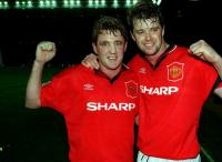 SOCCER TIME: 5 Bintang Liga Inggris Tak Pernah Tampil Bareng Timnas, Nomor 1 Eks Kapten Manchester United