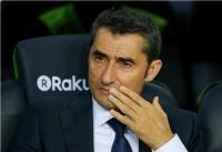 Puji Kinerja Valverde, Bartomeu: Ia Cocok dengan Profil Barca