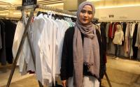 Classic Modern Jadi Inspirasi ETU di Jakarta Fashion Week 2018