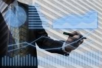 Ingin Terbitkan Obligasi USD300 Juta, Chandra Asri Raih Peringkat Ba3 dari Moody's