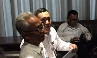 <i>Wah</i>, Kementerian PUPR Alokasikan Rp650 Miliar untuk Program Hibah Air Minum