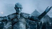 "Ngeri.. Jason Derulo Ubah Penampilan Jadi White Walkers ""Game of Thrones"""
