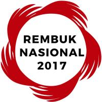 Rekomendasi Hasil Rembuk Nasional 2017: Intoleransi Ancam Kebhinekaan