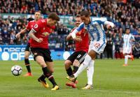 Kalah dari Tim Promosi, Man United Harus Ubah Mental