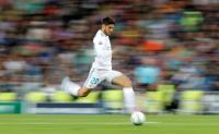 Sukses Bungkam Eibar 3 Gol Tanpa Balas, Asensio: Jangan Sampai Lengah, Madrid!