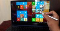 Zenbook Flip S Tantang HP Spectre X360 dengan Fitur Hybrid, Unggul Mana?