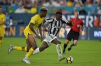 5 <i>Wonderkid</i> di Serie A saat Ini, Nomor 1 Penyerang Masa Depan Juventus