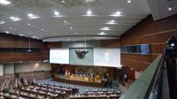 Sikapi Konflik di Papua, DPR Usul Pemerintah Bentuk Tim Pencari Fakta