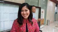 Soal Penyanderaan Warga, DPR Beri Lampu Hijau TNI Jika Harus Lakukan Operasi Militer di Papua