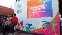 Jelang Asian Para Games 2018, INAPGOC dan Kemenpora Sepakati Anggaran