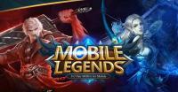 Saingi Arena of Valor, Nih Strategi Bos Mobile Legends