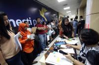Bebas Pajak Balik Nama Harta Tak Berlaku jika Lewat 31 Desember