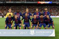 5 Alasan Barcelona Bisa Juara Liga Champions 2017-2018, Nomor 2 Modal Utama