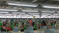 Konsensus ASEAN, RI Sepakat Selamatkan Pekerja Ilegal Jadi Legal