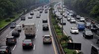 Baru 50% dari Target, Jasa Marga Ditargetkan Operasikan Jalan Tol 1.260 Km