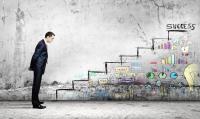 TIPS LARIS: Daftar 10 Jurus Jitu Memulai Bisnis, Nomor 4 Wajib Dilakukan