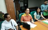 Lagi, Allianz Life Dilaporkan Nasabahnya ke Polda Metro Jaya