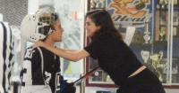 Makin Serius! Mesranya Ciuman Selena Gomez dan Justin Bieber Hot Banget