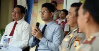 Tunggu Setnov Sembuh, KPK: Karena Pertanyaan Penyidik yang Pertama Itu 'Apakah Anda Sehat?'