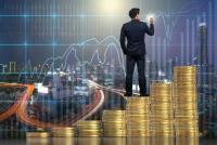 BUSINESS HITS: Daya Pikat Obligasi Masih Ampuh Jaring Investor Asing