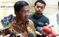 Setya Novanto Dirundung Masalah, Rakernas Golkar Akan Tetap Digelar