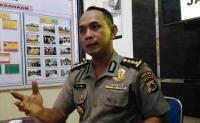 <i>Haul Truck</i> Freeport Dibakar, Polda Papua Menduga Dilakukan Kelompok Bersenjata