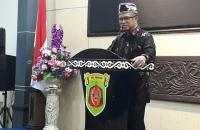 Didukung Perindo, Demokrat: Pak Jaang Pasti Jadi Gubernur di Kaltim