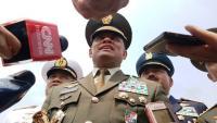 Panglima TNI: Keselamatan Warga dari KKB Merupakan Fokus Utama Kami!