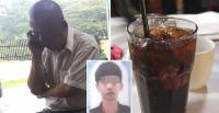 Rayakan Ulang Tahun Teman, Remaja Malaysia Tewas Minum Cola yang Dicampur Ekstasi